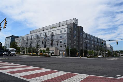 Hb Home Design Llc Stamford Ct by Project Spotlight 75 Tresser Boulevard Stamford Ct