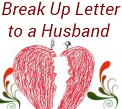 up letter to your husband birthday letter to husband happy birthday wishes letter
