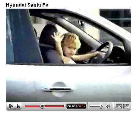 subaru commercial with kid driving car autos post kid driving car commercial autos post