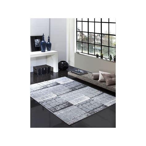 teppich 2 00 x 2 50 tapete de sala e quarto cinza tracy 1 50 x 2 00 m