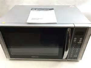 colored microwave ovens emerson silver colored microwave oven