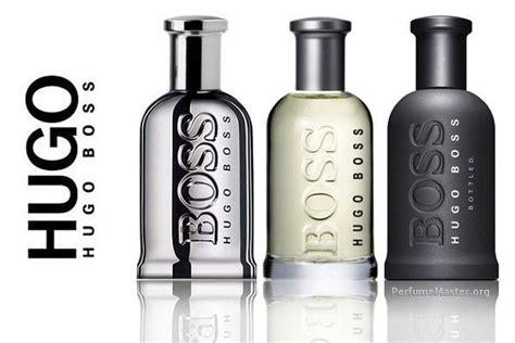 Harga Hugo Bottled 128 best harga parfum hugo images on hugo