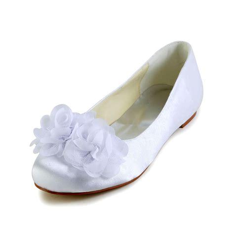 wedding flat shoes floral wedding wear flat shoes 2014 ideas weddings