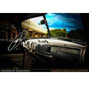 Old Chevy Truck Interior By AmericanMuscle On DeviantArt