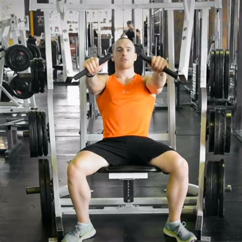 do you need a spotter for bench press chest seated chest press supps r us