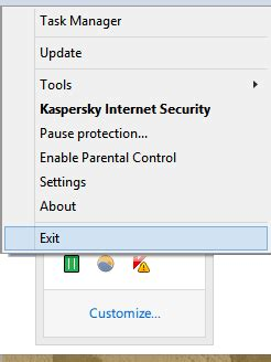 reset password kaspersky security center kaspersky 2015 av is pure trial reset 508 mb ရ က