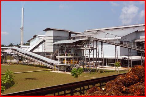 Minyak Kelapa Sawit Hari Ini kos membangun kilang minyak kelapa sawit kelapasawitnews