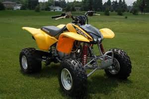 2005 honda 400ex 2005 honda 400ex should kept it quads