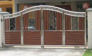 gate design for home new models photos wooden gate designs wooden gate design fence
