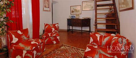 antike esszimmermöbel zum verkauf luxus villa in florenz lionard