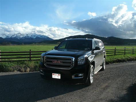 Aeroport Limo by Airport Limo In Montrose Co Black Luxury Transportation