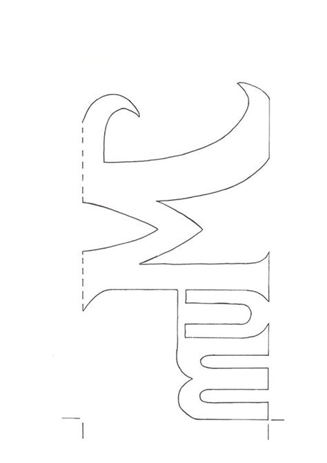 17 Best Images About Alphabet On Pinterest Coloring Free Printable Coloring Pages And A4 Letter Template