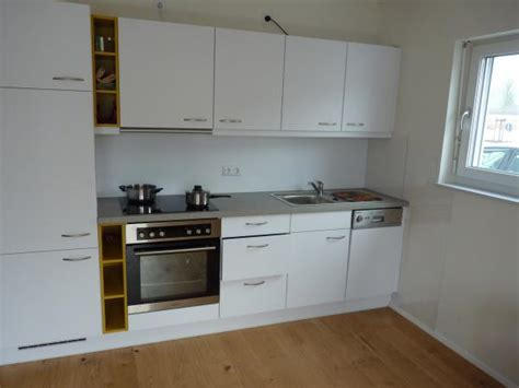 küchenzeile preis fewo gertrud owingen ferienwohnung ferienhaus auf