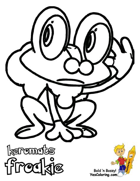 Coloring Pages Xy Free Coloring Pages Of Pokemon Gold