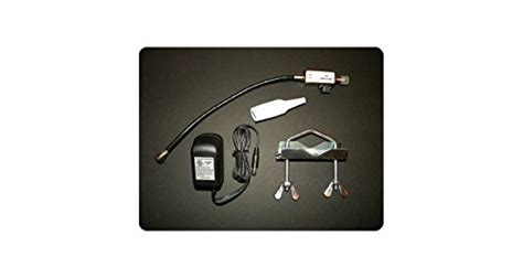 whole house antenna marathon hdtv long distance amplified indoor outdoor digital import it all