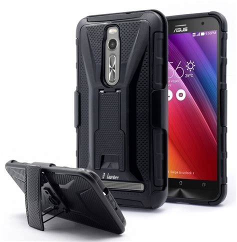 Army Asus Zenfone 3 5 5 Ze552kl Slim Back Berkualitas 10 best cases for asus zenfone 2