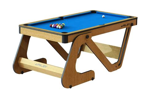 6 pool table 6ft vertical folding leg pool table code rfpt 6 pool