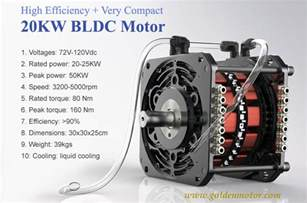 Electric Car Motor Selection Hub Motor Brushless Dc Motor Power Wheelchair Foldable