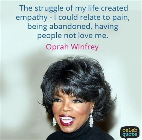by love money or violence the struggle for primacy in 91 best images about oprah winfrey quotes on pinterest