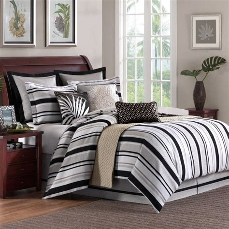 Funky Comforters by Funky Bedding Sets Home Furniture Design