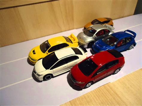 toy car toy cars racing stop motion hd youtube