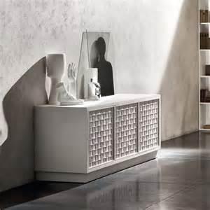 Dining Room Sideboards Modern Modern Furniture Modern Buffets An Explosion Of Ideas