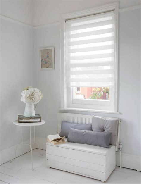 Blinds And Shades Ideas best 25 window blinds ideas on blinds blinds for windows living rooms and kitchen