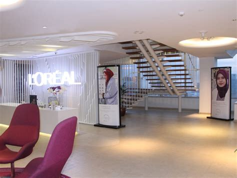 Produk Loreal Indonesia l 211 real indonesia office