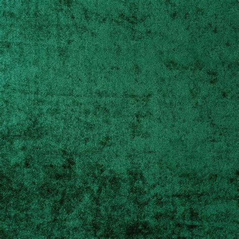 emerald green velvet upholstery fabric curtains in velvet fabric emerald velvetemerald