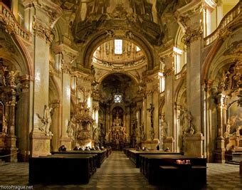 baroque architecture guide wandering soles baroque prague minos guide