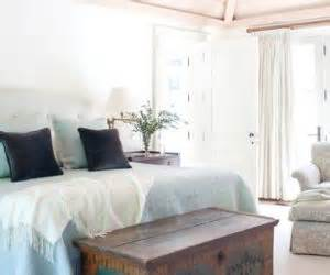 decorating bedroom in five easy steps my decorative 5 ways in which you can beautify your patio area