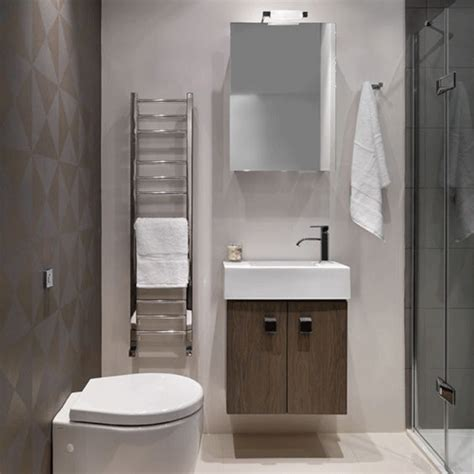 Ideas For Small Bathrooms Uk | choose small fittings small bathrooms 10 decorating