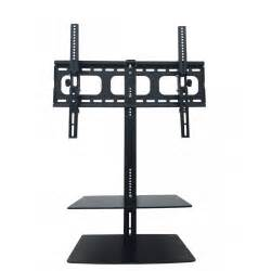 tv wall mount brackets with shelves tv wall bracket 20 to 52 with glass floating dvd sky
