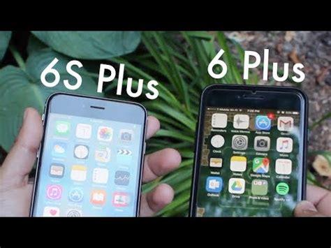 iphone    iphone     comparison