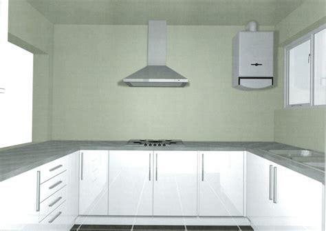 wickes kitchen furniture wickes furniture montclair hondurasliteraria info