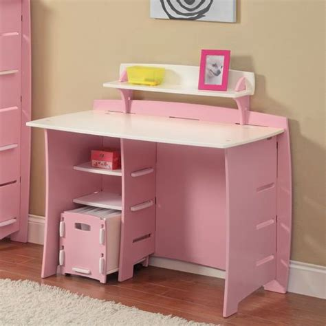 Pinterest The World S Catalog Of Ideas Pink Student Desk