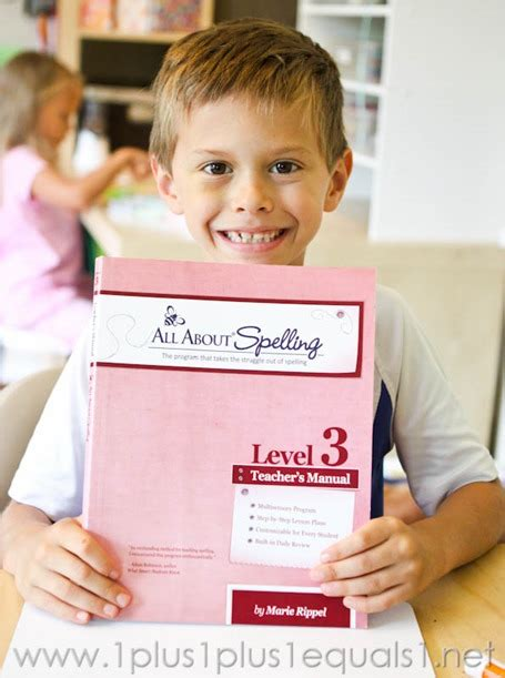 Giveaway Spelling - education popmuse