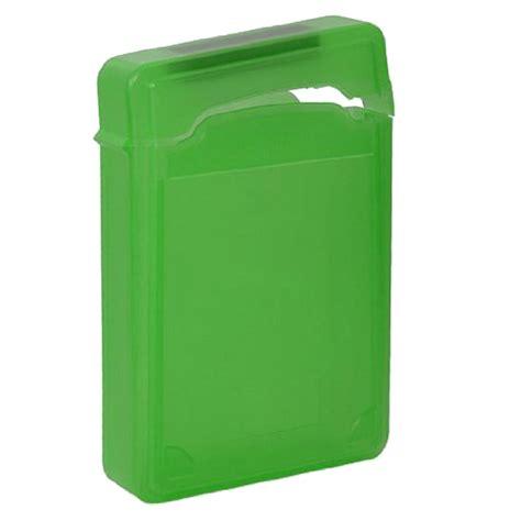 2 5 Inch Ide Sata Hdd Storage Box 3 5 inch ide sata hdd drive storage box protective