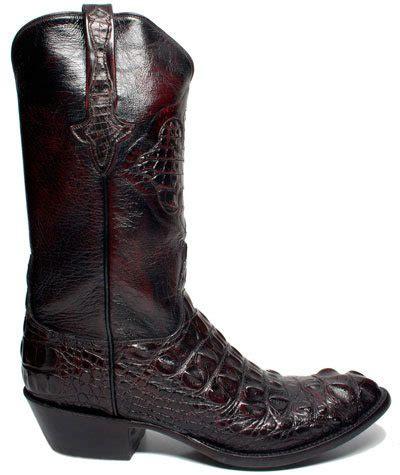 cowboy boots wiki elephant skin cowboy boots care best elephant 2017