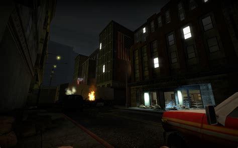 no more room in hell mods june 2011 screenshots image no more room in hell mod for half 2 mod db