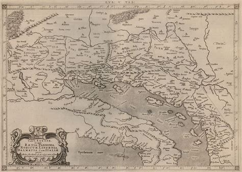 ottoman bosnia multi confessionalism in and ottoman bosnia