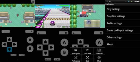 gameshark apk for android gba gba emulator v 3 07 apk apk for free
