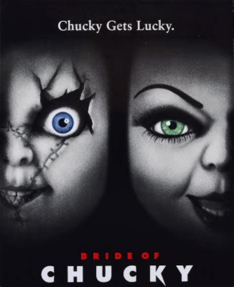 film online gratis chucky 3 bride of chucky 1998 full movie hindi dubbed 300mb download