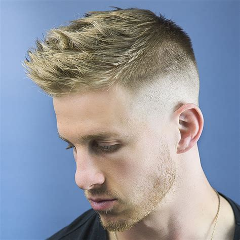 modern high and tight military high and tight haircut the bluebeards revenge