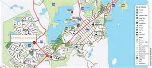 image gallery yellowknife map