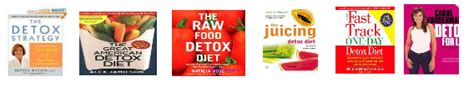 Detox Diets Do They Work by Detox Diets And Cleansing Diets Do They Work Exercise