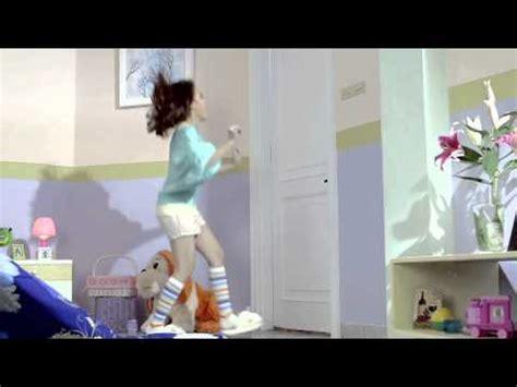 Sprei Bonita No 1 Kirana iklan sprei bonita ayu ting ting
