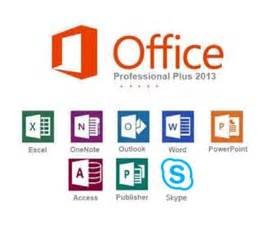 What Is Microsoft Office Suite Office Proplus Seattle Schools