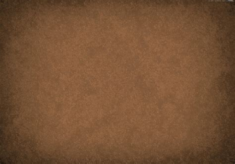 wallpaper abstract brown brown abstract wallpapers hd download