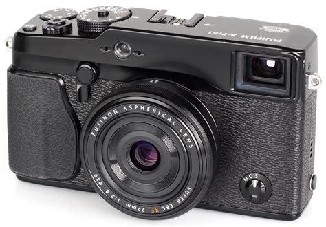 Fujifilm X Pro 2 Fujifilm Xf35mm F 1 4 R fujifilm fujinon xf 27mm f 2 8 lens review